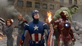 120102-avengers