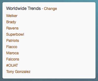 130121-trending