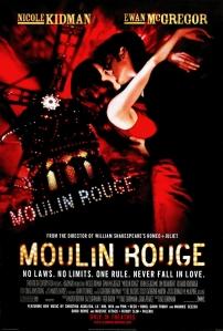 130127-moulinrouge