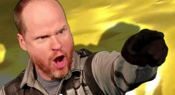 "If you haven't seen Joss Whedon's gripping performance in ""Scary Smash,"" click here and watch it now. Seriously. You won't be disappointed."