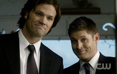 130201-supernatural