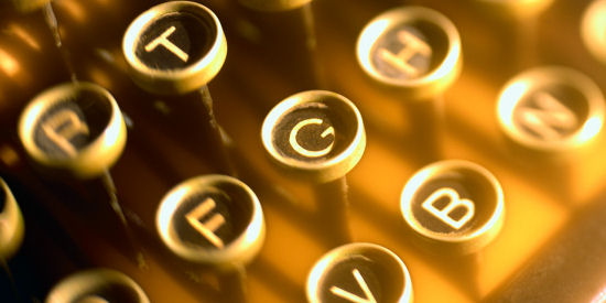 130205-article-screenplays